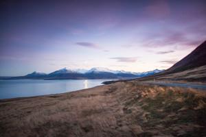 Icelandic Adventures - Eyjafjordur